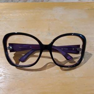 Kate Spade frames